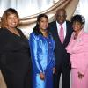 """19th Pastoral Anniversary Banquet"""